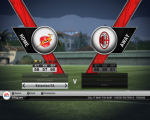 fifa12demopc-teampatch-by-skeptik-aka-mslpatcher-kelantanfa1