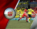 fifa12demopc-teampatch-by-skeptik-aka-mslpatcher-kelantanfa3