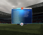 fifa12demopc-teampatch-by-skeptik-aka-mslpatcher-kelantanfa4
