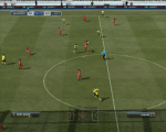 fifa12demopc-teampatch-by-skeptik-aka-mslpatcher-kelantanfa5