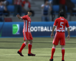 fifa12demopc-teampatch-by-skeptik-aka-mslpatcher-kelantanfa6