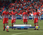 fifa12demopc-teampatch-by-skeptik-aka-mslpatcher-kelantanfa7
