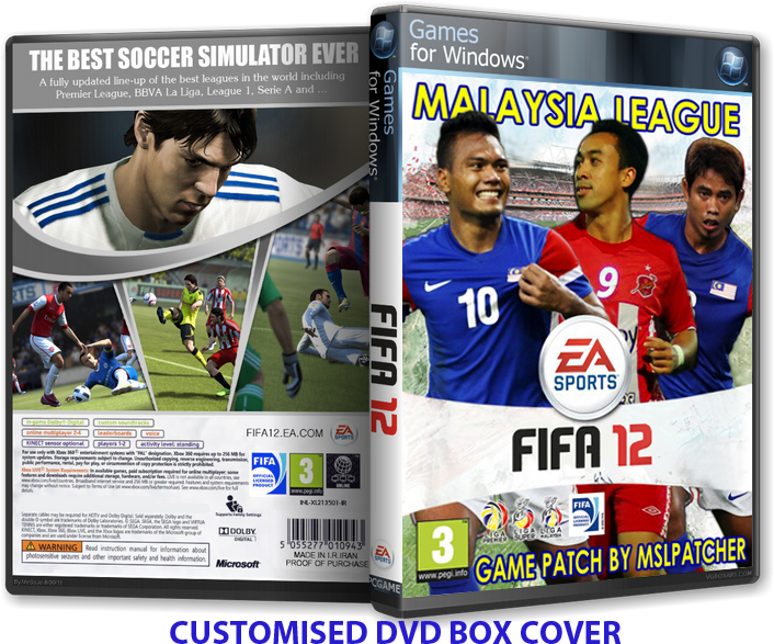 Download pes 2011 game