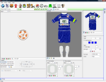 msl4fifa12_FeldaUnited-away