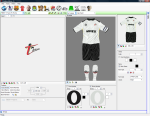 msl4fifa12_T-Team-home